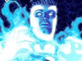 Action Comics Vol 1 738