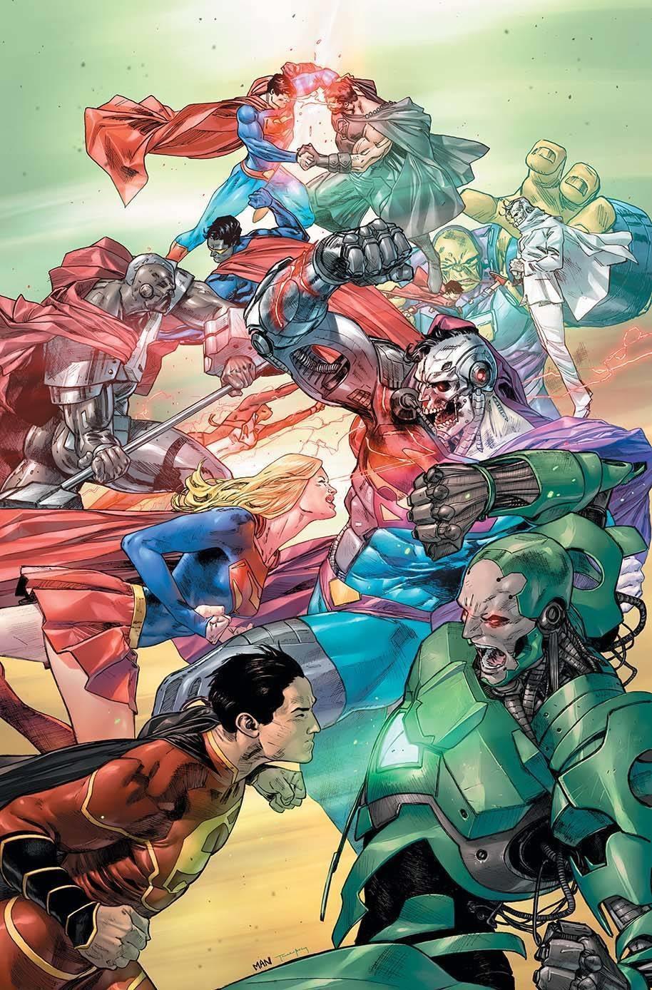 Action Comics Vol 1 984 Textless.jpg