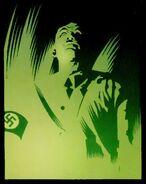 Adolf Hitler Liberty Files 001