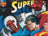 Adventures of Superman Vol 1 515