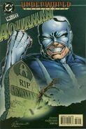 Aquaman Vol 5 14