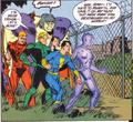 Atom's Titans 002