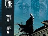Batman: Earth One Vol 1 2