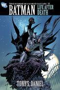 Batman Life After Death