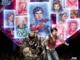 Batman/Superman Vol 1 18