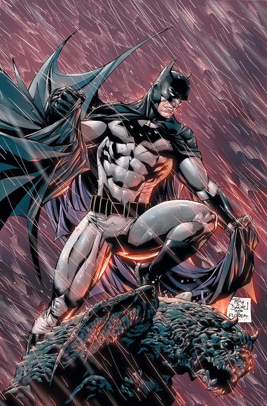 Batman Vol 3 27 Textless Variant.jpg