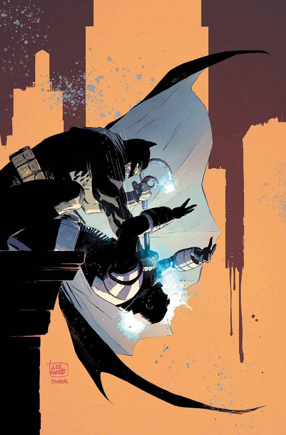 Batman Vol 3 51 Textless.jpg