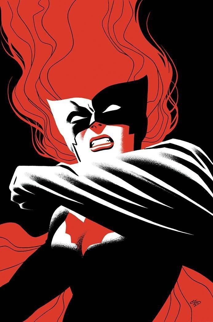 Batwoman Vol 3 4 Textless Variant.jpg