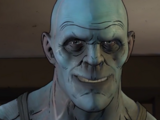 Roland Desmond (Batman: The Telltale Series)