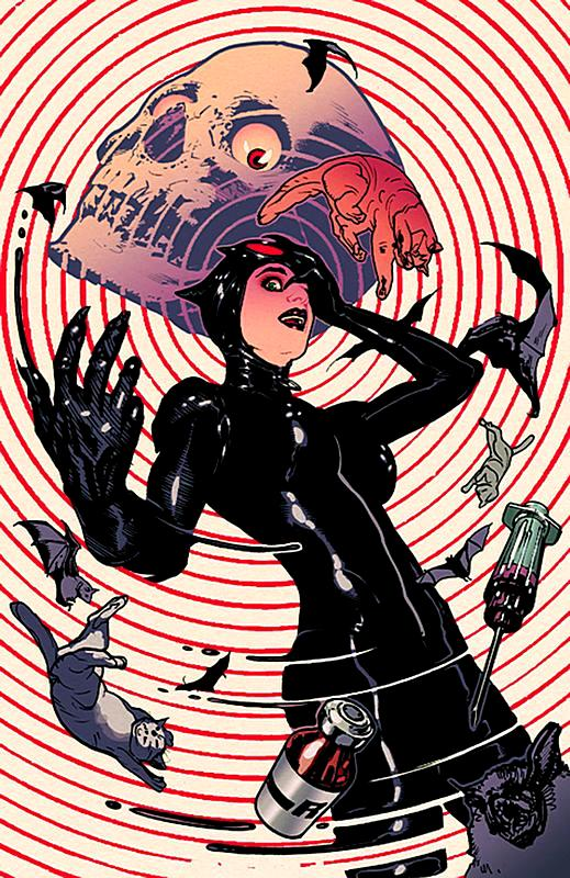 Catwoman 0106.jpg