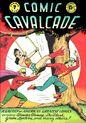 Comic Cavalcade Vol 1 7