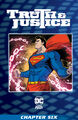 Digital Truth and Justice Vol 1 6