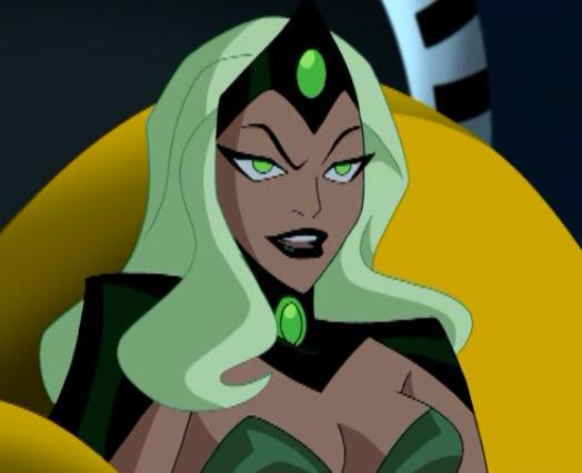 Emerald Empress DCAU 001.jpg