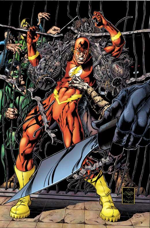 Flash Wally West 0024.jpg