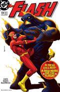 Flash v.2 174