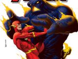 The Flash Vol 2 174