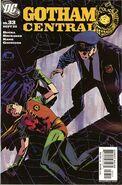 Gotham Central Vol 1 33