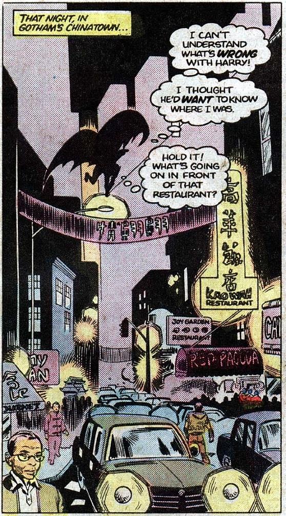 Gotham Chinatown 001.jpg