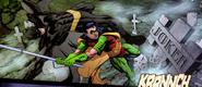 Gravestones Titans Tomorrow 003