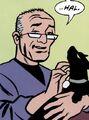 Hal Jordan Just Imagine 001