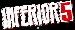 Inferior Five Vol 2