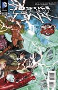 Justice League Dark Vol 1 18