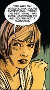Martha Kent American Alien 01