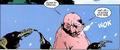 Oswald Cobblepot Doom that Came to Gotham 001