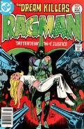 Ragman 4