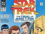 Star Trek Vol 2 12