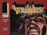 StormWatch Vol 2 6