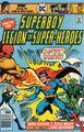 Superboy Vol 1 220
