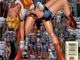 Supergirl Vol 4 79