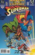 Superman Man of Steel 36
