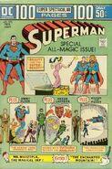 Superman v.1 272