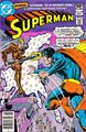 Superman v.1 359