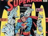 Superman Vol 1 403