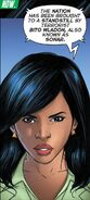 Tawny Young Prime Earth 01