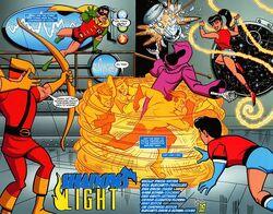Teen Titans BTBATB 001.jpg