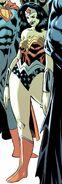 Wonder Woman (Earth 43) 001