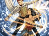 Wonder Woman Vol 5 20