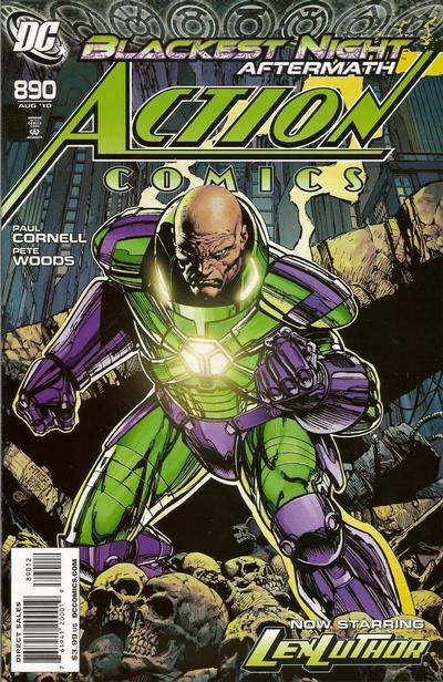 Action Comics Vol 1 890 2nd Printing.jpg