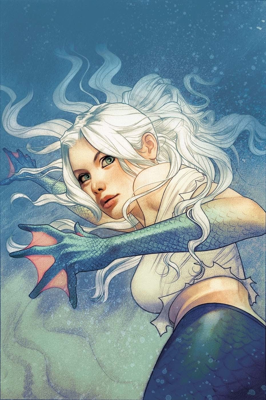 Aquaman Vol 8 26 Textless Variant.jpg
