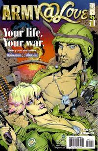 Army Love Vol 1 1.jpg