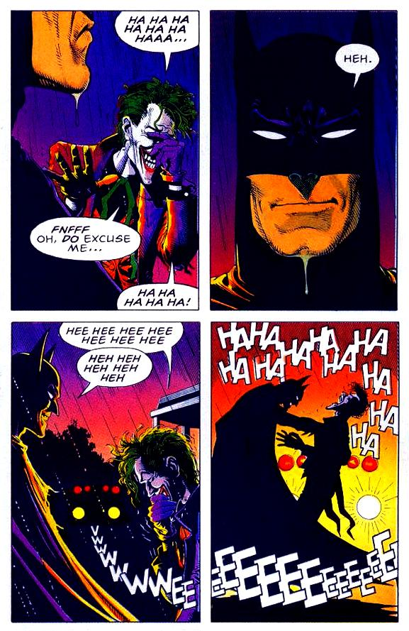 Batman 0424.jpg