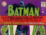 Batman Vol 1 195