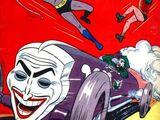 Batman Vol 1 52