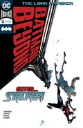 Batman Beyond Vol 6 16