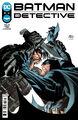 Batman The Detective Vol 1 3