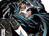 Batman: The Detective Vol 1 3